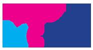 Open Online Music Campus -logo.