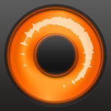 Loopy HD:n looppauspainike.