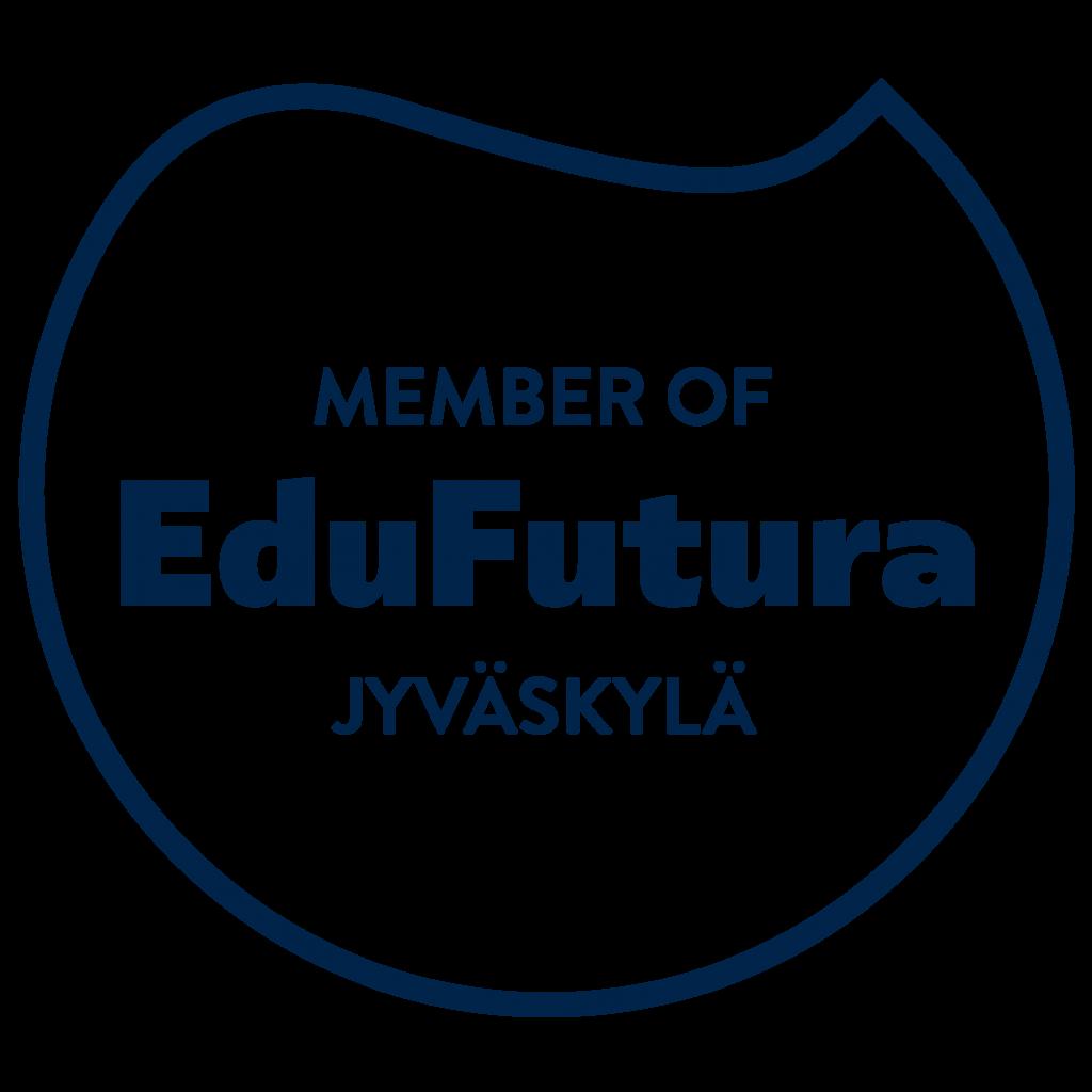 EduFutura-logo