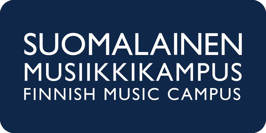 Musiikkikampus-logo