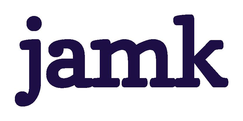 JAMK-logo