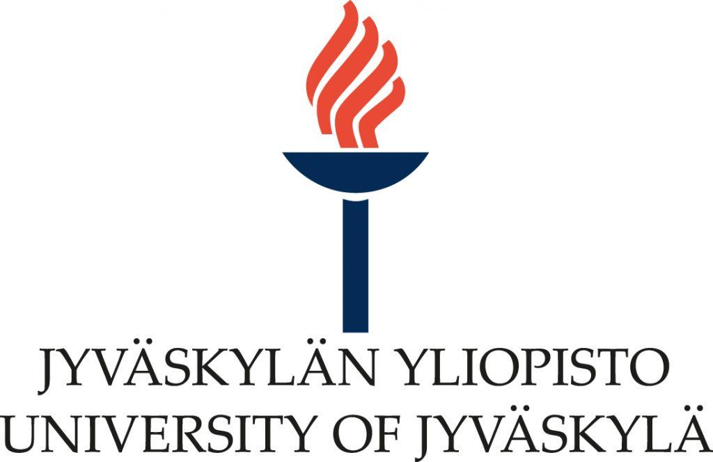 JY-logo